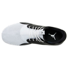 Air Jordan Eclipse Off Court Shoes Photo