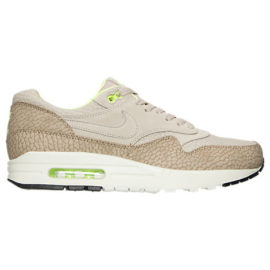 Nike Air Max 1 Premium Desert Camo Photo
