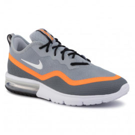Nike Air Max Sequent 4.5 on Sale